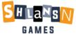 shlansn_games_150px